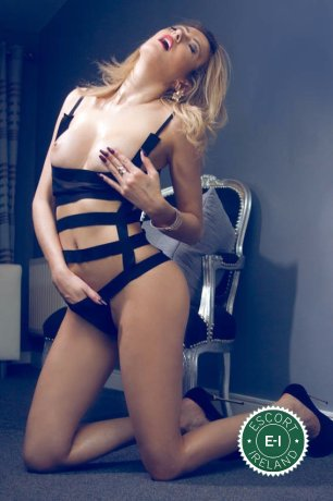 Melissa Spicy is a super sexy Brazilian escort in Ballaghaderreen, Roscommon