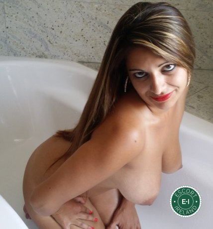Letty24 is a hot and horny German escort from Roscrea, Tipperary