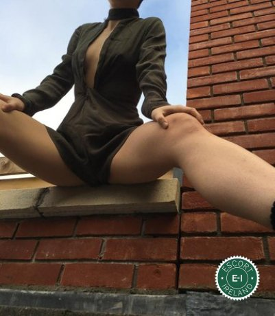 Gia Bruni is a hot and horny Canadian Escort from Belfast City Centre