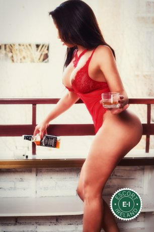 Carla Rios  is a hot and horny Brazilian Escort from Dublin 18