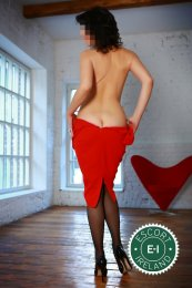 The massage providers in Limerick City are superb, and Lera is near the top of that list. Be a devil and meet them today.