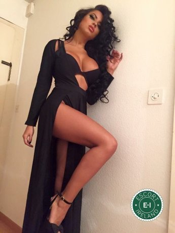 Meet the beautiful Aylin in Dublin 22  with just one phone call