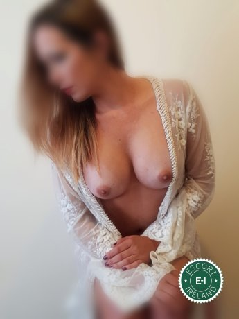 Meet the beautiful Melanie in Cork City  with just one phone call