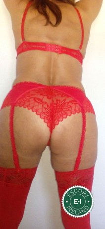 Meet Mature Bruna in Limerick City right now!