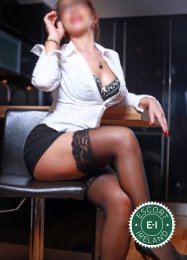 Meet the beautiful Paulina Mature in Waterford City  with just one phone call