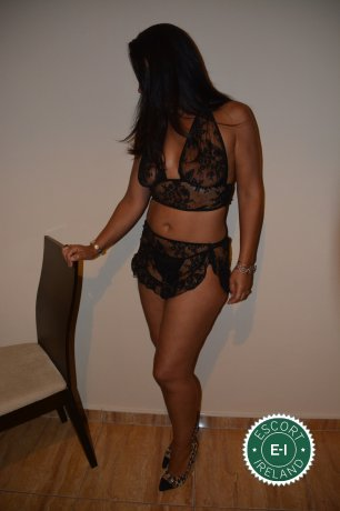 gran canaria escort escorts norway