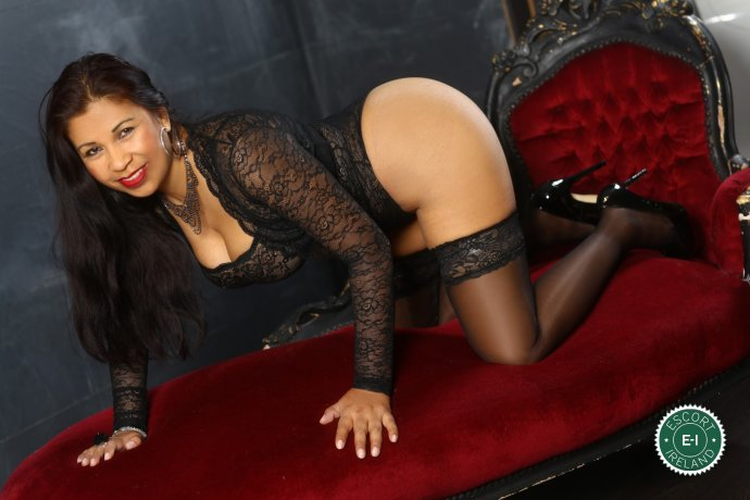 The massage providers in Cork City are superb, and Natsha is near the top of that list. Be a devil and meet them today.
