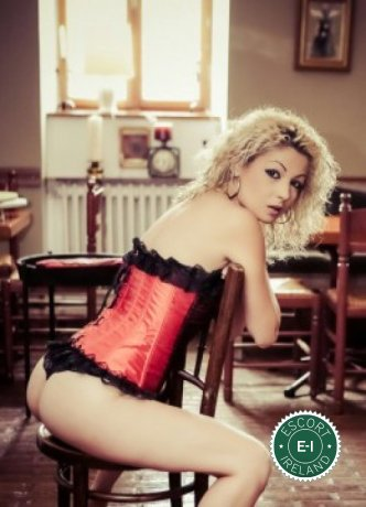 Book a meeting with Sandra in New Ross today