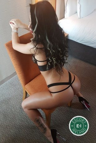 Spend some time with Paula in Cork City; you won't regret it