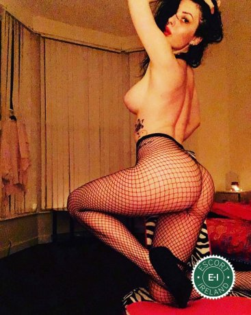 Book a meeting with Tania in Galway City today