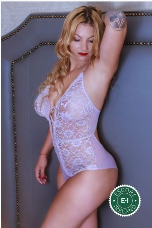 Book a meeting with Camy in Navan today