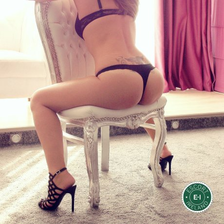 Veronica Massage is one of the best massage providers in . Book a meeting today