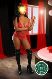 Meet the beautiful Sinita in Nenagh  with just one phone call