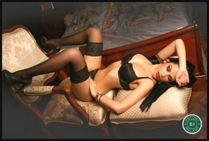 Sweet Katya is a high class Russian escort Tralee, Kerry