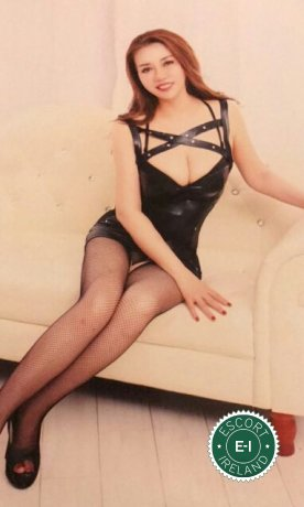 Maya is one of the incredible massage providers in Cork City. Go and make that booking right now