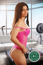 Book a meeting with Andra in Tralee today