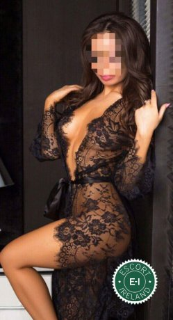Kamy is a super sexy Hungarian escort in Galway City, Galway