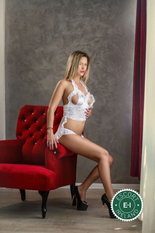 Denisa is a super sexy Spanish escort in Limerick City, Limerick
