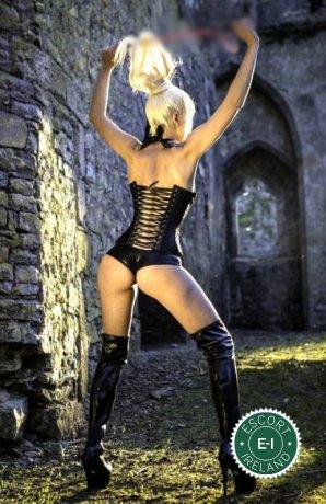 Rafaella is a sexy Italian escort in Limerick City, Limerick
