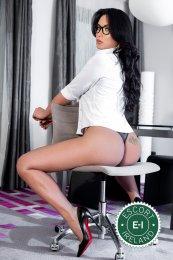 V.I.P TS Bianka Nascimento  is a high class Brazilian Escort Dublin 18