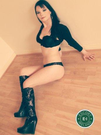 Sandra is a hot and horny Spanish Escort from Killarney