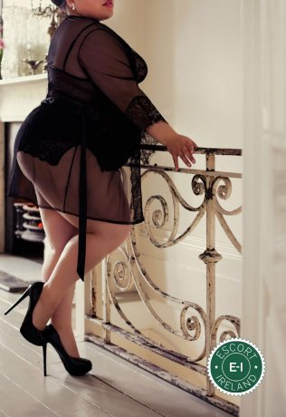 Jeesy is a super sexy Hungarian Escort in Cork City