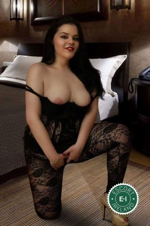 Spend some time with Aliz in Athlone; you won't regret it