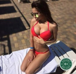 Meet the beautiful Dayane in Dundalk  with just one phone call