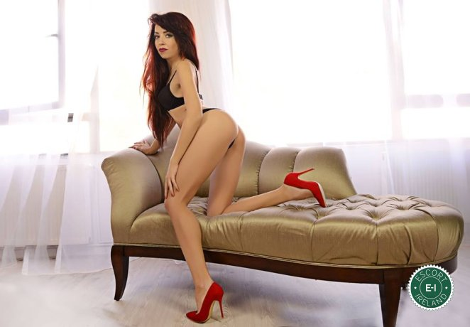 Candy is a high class Hungarian escort Limerick City, Limerick