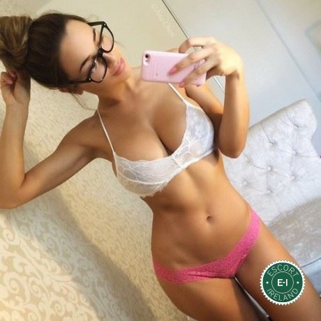 Irys is a hot and horny Czech escort from Castlebar, Mayo