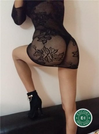 Book a meeting with Mature Isabel in Waterford City today