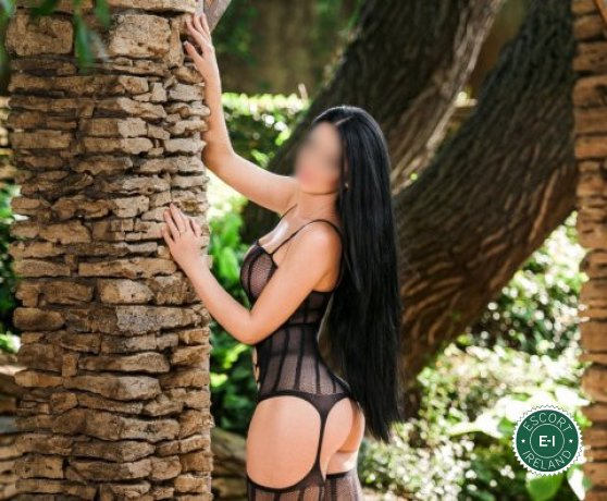 Meet the beautiful Milena in Longford Town  with just one phone call