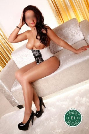 You will be in heaven when you meet Ilona Massage, one of the massage providers in