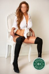 Meet the beautiful Arianna in Limerick City  with just one phone call