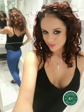 Book a meeting with Kinky Katarina in Dublin 3 today