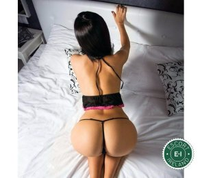 Book a meeting with Celine in Derry City today