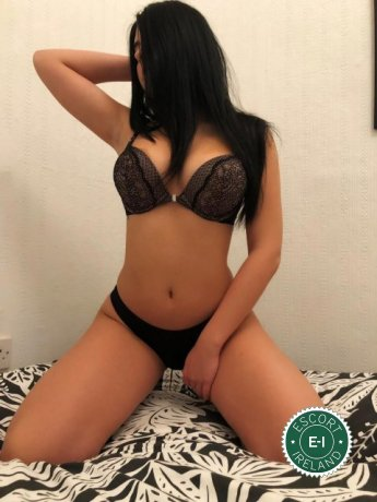 Meet the beautiful Letty in Dublin 2  with just one phone call
