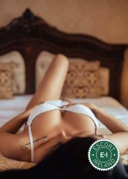 Relax into a world of bliss with Niky, one of the massage providers in Dublin 1