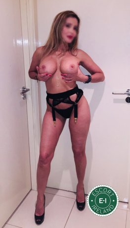 Jessy Passion is a top quality Dutch Escort in Galway City