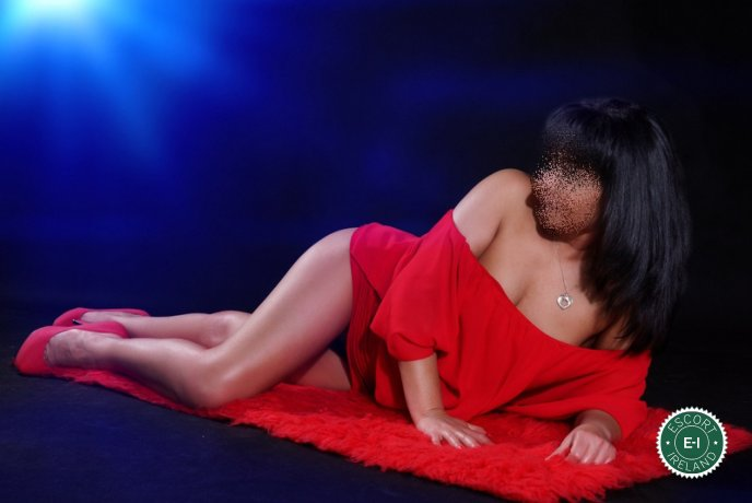 Ericka is a hot and horny Hungarian escort from Limerick City, Limerick