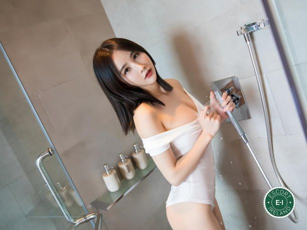 Selina is a hot and horny Chinese Escort from Limerick City