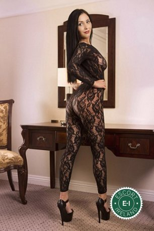 Mayte is a sexy Spanish escort in Waterford City, Waterford