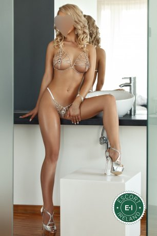 Pamela is a sexy Spanish escort in Omagh, Tyrone