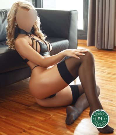 Pamela is a super sexy Spanish escort in Omagh, Tyrone