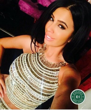 Meet the beautiful Mely in Dublin 6  with just one phone call