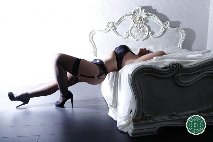 American Pie is a sexy American escort in Athlone, Westmeath