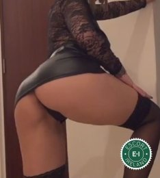 Book a meeting with Anabella in Limerick City today