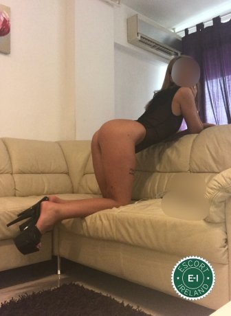 Book a meeting with Karla in Belfast City Centre today