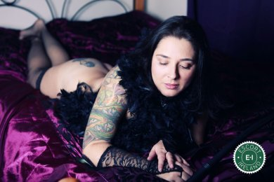 Meet the beautiful Clara Hairy Escort in Dublin 8  with just one phone call