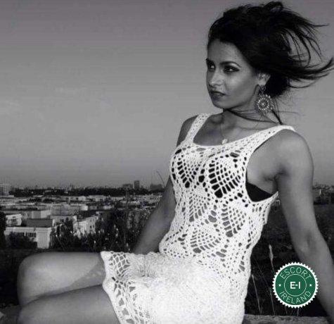 Yanika is a super sexy Bulgarian escort in Galway City, Galway